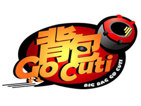 Big Bag Go Cuti's Music